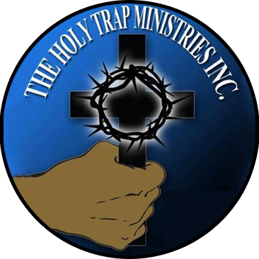 The Holy Trap Ministries Inc.